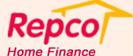 Repco Home Finance Recruitment 2014