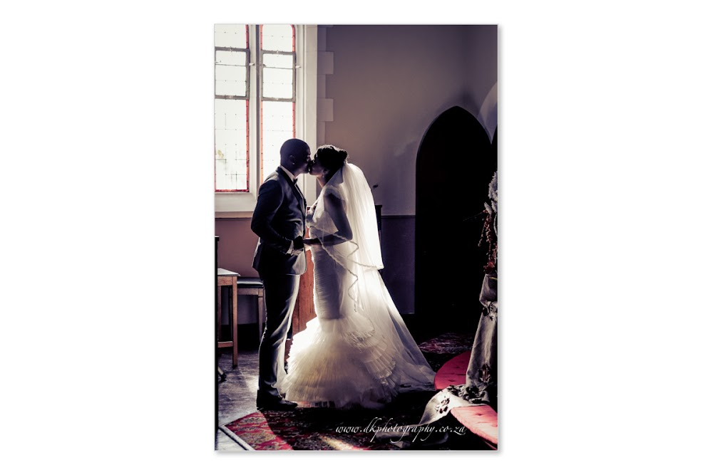 DK Photography First+Slideshow-06 Preview | Taryn & Germaine's Wedding  Cape Town Wedding photographer