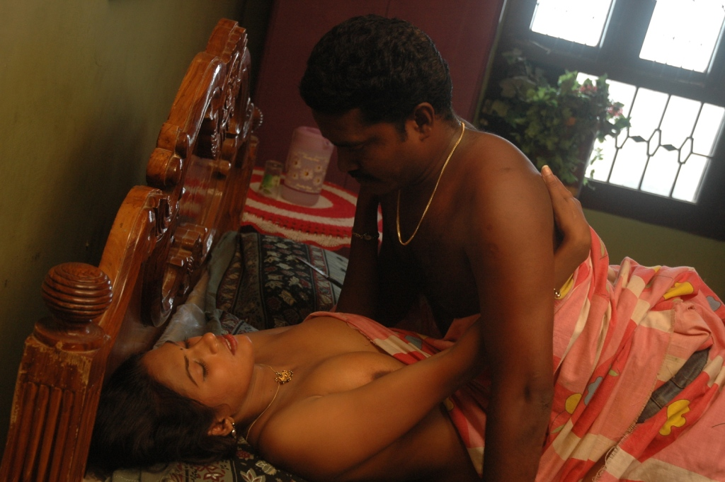 tamil sex movie