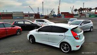 spesifikasi dan harga mobil hyundai avega