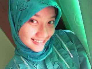 Foto Perempuan Muslimah