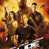 G.I.Joe 2 : Retaliation (2013)   [V.2]