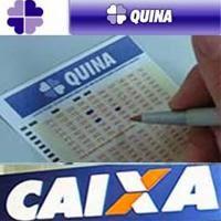 Estimativa de Prêmio R$ 1.700.000,00 acertando as 5 dezenas sorteadas