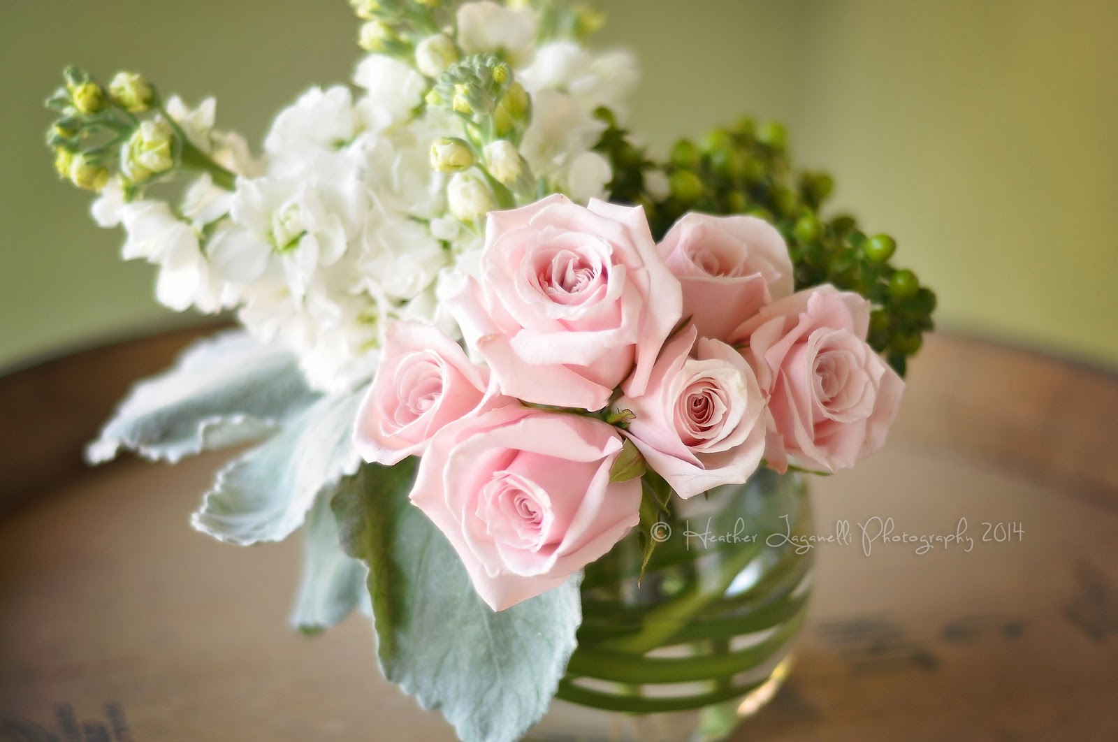 . Contemporary Flower Arrangements   Photography   Me  My Food    My