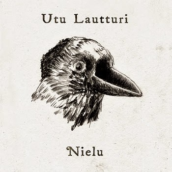Nielu Album Cover
