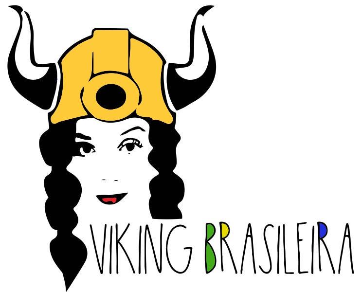 Viking Brasileira