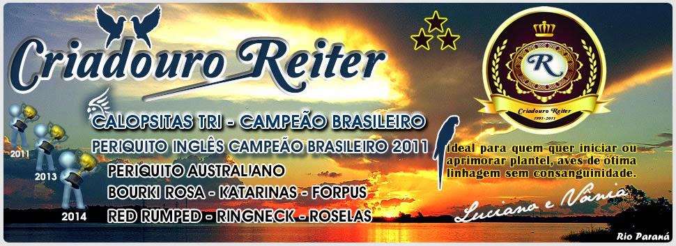 Criadouro Reiter