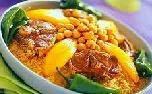 http://homemade-recipes.blogspot.com/search/label/Tunisian%20Recipes