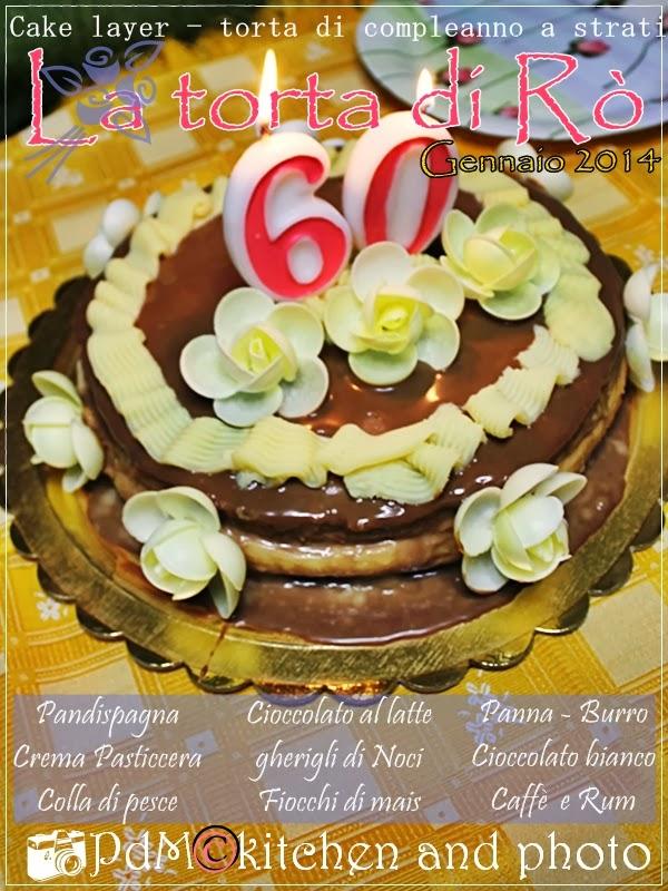http://www.pecorelladimarzapane.com/2014/01/la-torta-di-ro-torta-di-compleanno.html