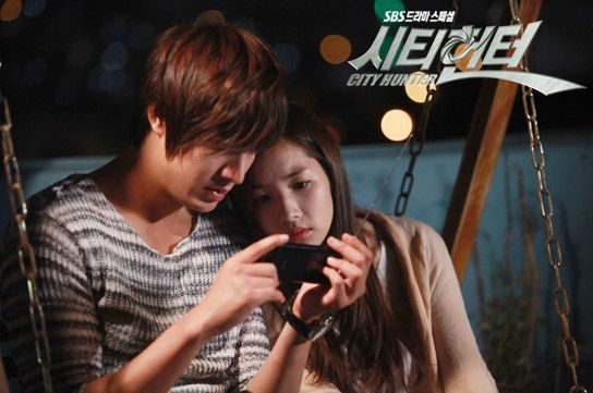 lee min ho and park min young dating 2013 2013 heritors (상속자들, sbs)  lee min ho-lmh 이민호 actor park shin hye international fanclub artist lee joongi (이준기) artist.