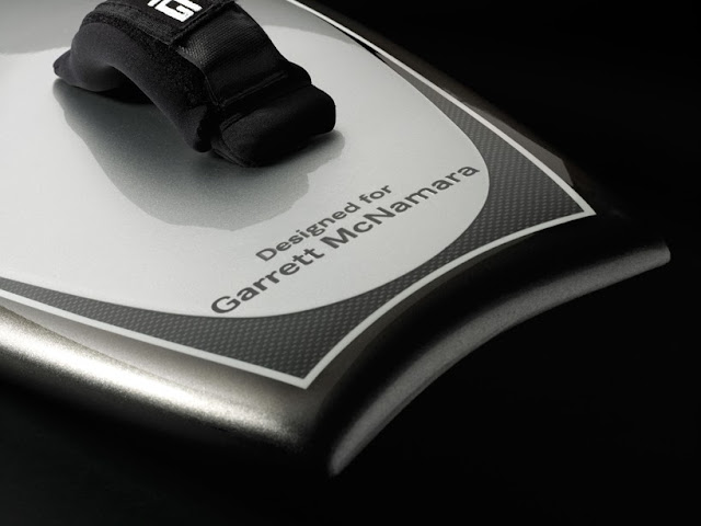 mercedes benz surfboard AMG designboom05