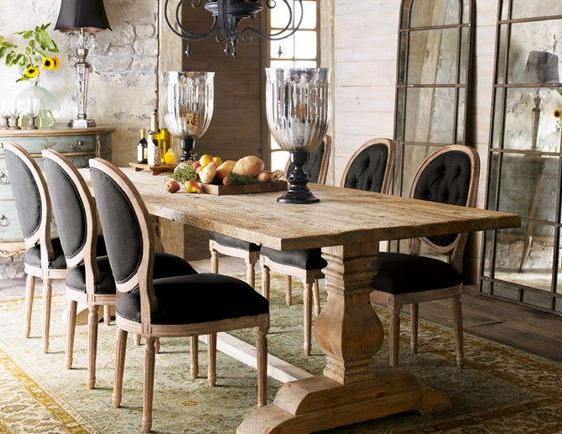Kitchen Nook Sets Ikea