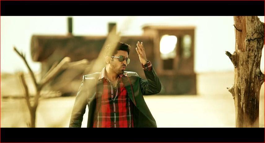 Salim Unnai Kanda Naal P Full Video Songs Kickass