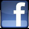 Odwiedź mnie na Facebook'u