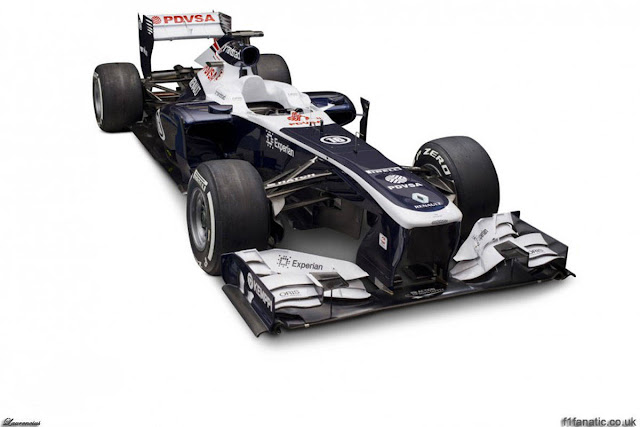 Mobil-Williams-FW35-F1-2013_1