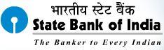 Top Banks - Top 10 Bank in India or Ten Banks In India