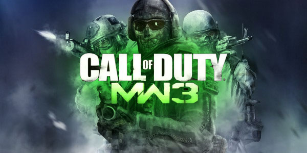 Download Call Of Duty Modern Warfere 3 Full Version