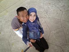 MatMiji&Me