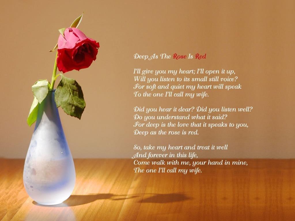 http://4.bp.blogspot.com/-CJKSU8wgzpc/TaEifqBeD6I/AAAAAAAAA0A/RlCSxj3LN3o/s1600/Love%2BQuotes.jpg