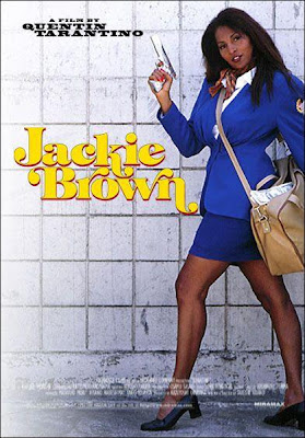 jackie-brom-poster
