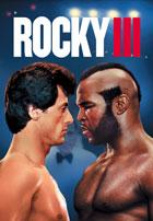 Rocky 3 (1982)