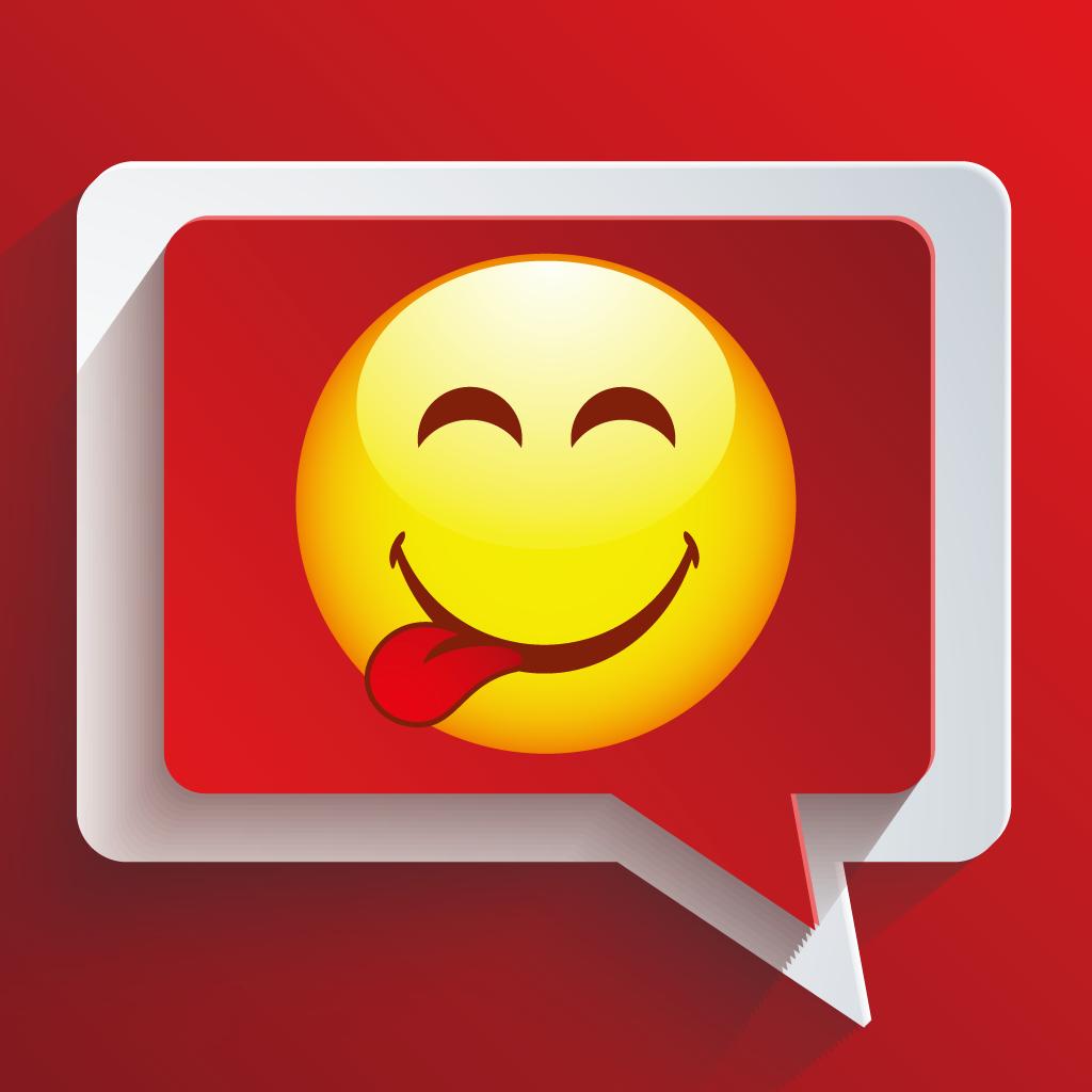 sognare di scopare app chat gratis