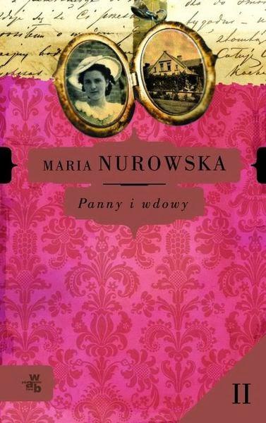 http://aleksiazka.blogspot.com/2014/02/recenzja-maria-nurowska-panny-i-wdowy_15.html