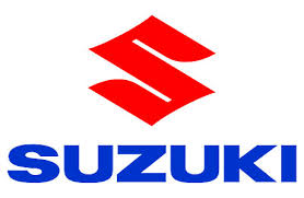 Info terkini di bulan juni 2015 PT Suzuki Indomobil Motor
