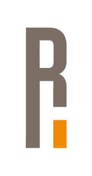 Tihany Design Logo