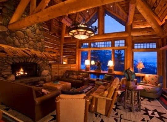 Nipclub Nipclub S Ski Lodge Pawty Dec 27 2012