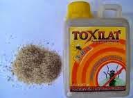 jual racun lalat, jual produk kesehatan ternak, kebersihan kandang