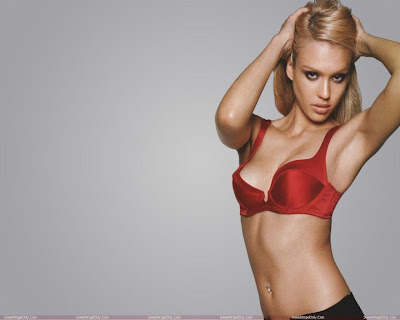 actress_jessica_alba_hot_wallpapers_in_bikini_fun_hungama-forsweetangels.blogspot.com