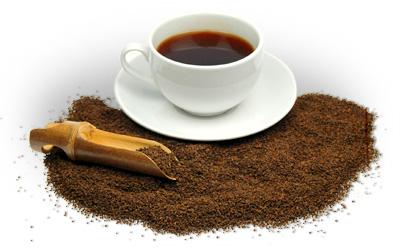bisnis gaharu super indonesia, agarwood tea
