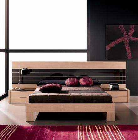 Www Velvetcushion Com Bedroom Modern Contemporary Bedroom Furniture