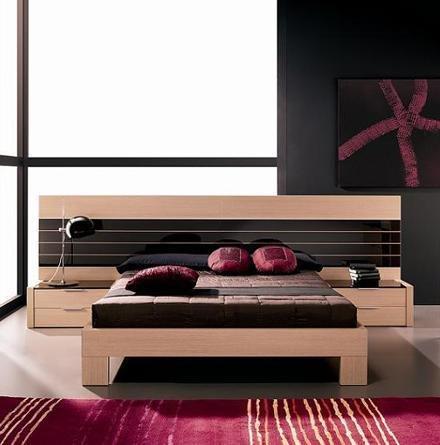 Www Velvetcushion Com Bedroom Modern Contemporary Bedroom Furniture