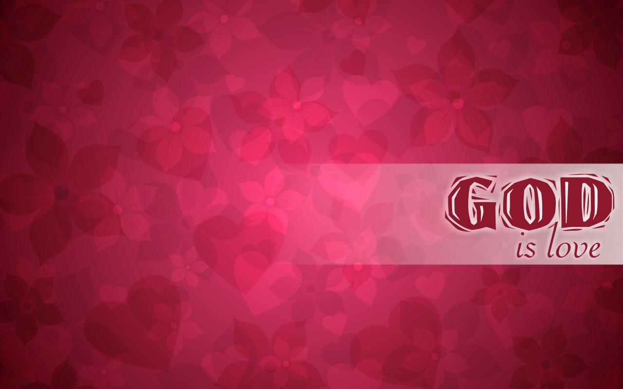 http://4.bp.blogspot.com/-CJXpWjE0BfM/TsXNl2_YrvI/AAAAAAAAAJY/Jt8AK-Dvv3g/s1600/GODISLOVEPINKFLORAL.jpg