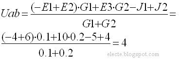 атом со знаком минус 5 букв