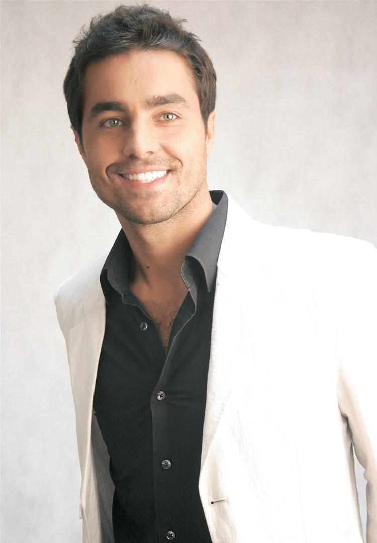 Ricardo-Pereira-5.jpg