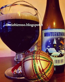 blog birra abbinamenti