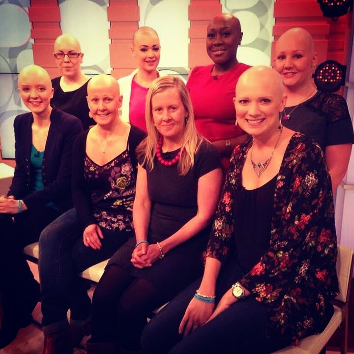 http://www.itv.com/goodmorningbritain/news/pretty-bald-calendar-really-is-beautiful-alopecia