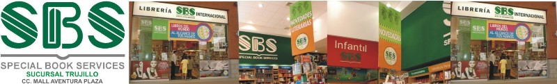 Librera SBS - Trujillo