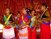 I diritti delle donne indigene