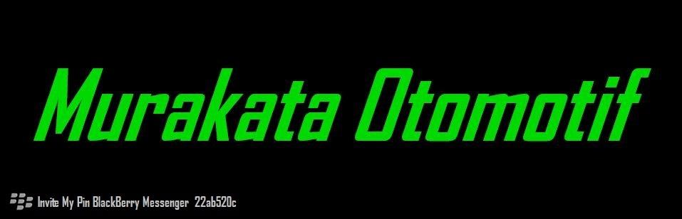 Murakata Otomotif