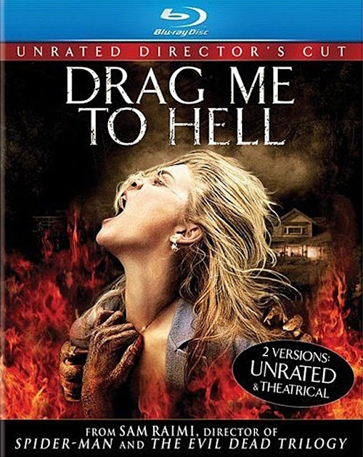 Drag+Me+to+Hell+%25282009%2529+UNRATED+BluRay
