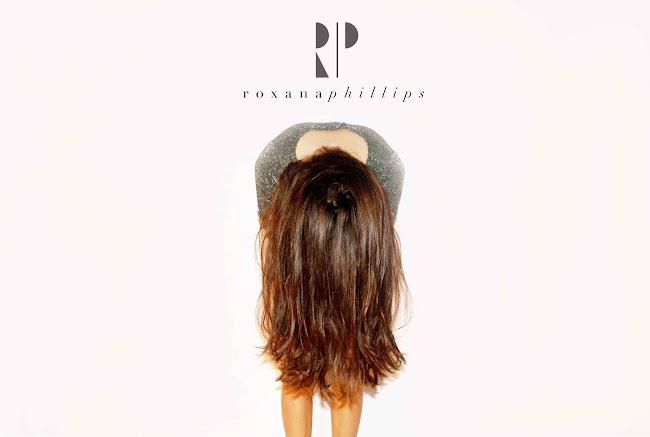 roxanaphillips.blogspot.com