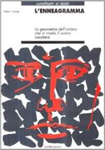 copertina libro Enneagramma