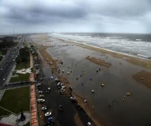 Cyclone_Nilam_Aerial_view_Chennai