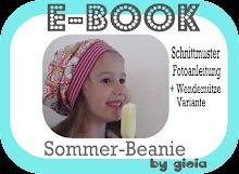 summer beanie