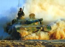 ΑΠΡΟΣΜΕΝΗ ΕΞΕΛΙΞΗ Θέση κατά των ΗΠΑ έλαβε η Κίνα στην κορεατική χερσόνησο - Κινεζικές δυνάμεις στον Γιαλού