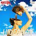 Listen To: Hideaway (Kiesza ft. Mike Baggz)